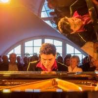 Internationale Zingster Klaviertage 2020